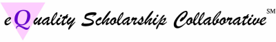 eQuality Scholarship Collaborative