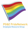 PG&E PrideNetwork
